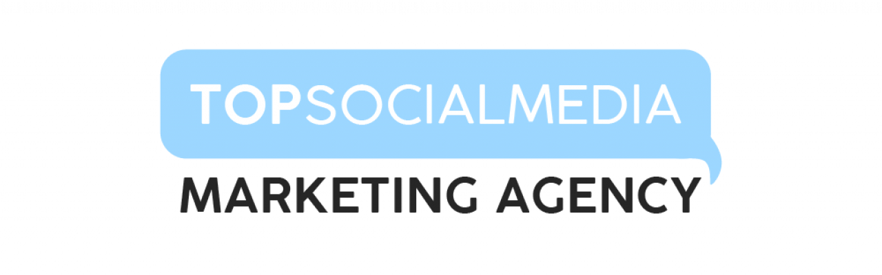 Top Social Media Marketing Agency Review and Case Study